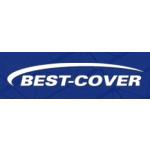 BEST - COVER s.r.o. – logo společnosti