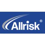 Allrisk, a.s. (pobočka Hodonín) – logo společnosti