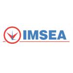 IMSEA s.r.o. – logo společnosti