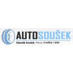 SOUŠEK ZDENĚK autoservis pneuservis – logo společnosti