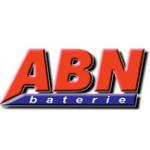 NOVÁK ROSTISLAV autodoplňky – logo společnosti