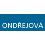 Advokátní kancelář JUDr. Eva Ondřejová, LL.M. – logo společnosti