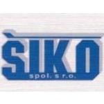 ŠIKO spol. s.r.o. – logo společnosti