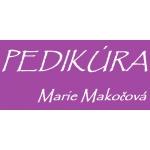 Makočová Marie – logo společnosti