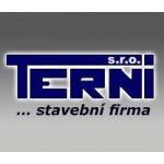 TERNI s.r.o. – logo společnosti