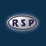 R.S.P. s.r.o. – logo společnosti