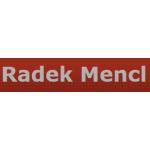 Mencl Radek - tepelná čerpadla – logo společnosti