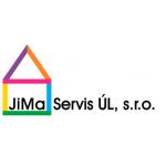 JiMa Servis ÚL s.r.o. – logo společnosti