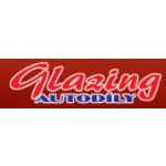 Glazing AUTODÍLY s.r.o. – logo společnosti
