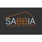 SABBIA, s.r.o. – logo společnosti