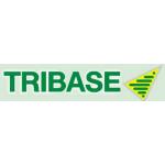 Tribase ARCH, spol. s r.o. – logo společnosti