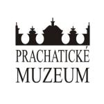 Prachatické muzeum – logo společnosti