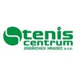 Teniscentrum Jindřichův Hradec s.r.o. – logo společnosti