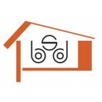 Stavební bytové družstvo Jindřichův Hradec – logo společnosti