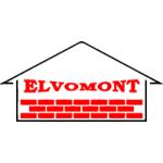 Ambrož Jaroslav- ELVOMONT – logo společnosti