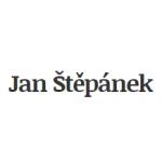 Štěpánek Jan - autoservis – logo společnosti