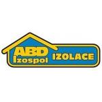 ABD Izospol s.r.o. – logo společnosti