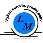 LIMA - eko služby s.r.o. (pobočka Vlašim) – logo společnosti
