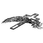 Habich Jiří - Pohřební služba – logo společnosti