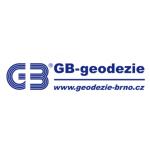 GB geodezie, spol. s r.o. (pobočka Jihlava) – logo společnosti
