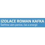 Kafka Roman - Tepelné izolace – logo společnosti