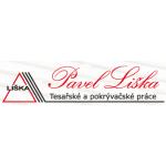 Liška Pavel - tesařské práce – logo společnosti