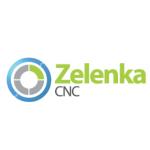 Zelenka Stanislav- CNC Zelenka – logo společnosti