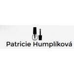 Humplíková Patricie - nehtové studio – logo společnosti