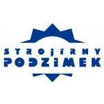 Strojírny Podzimek, s.r.o. – logo společnosti