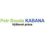 Bouda Petr - KABANA – logo společnosti