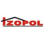 Daniel Čáslavský- FOUKANÁ IZOLACE - IZOPOL – logo společnosti