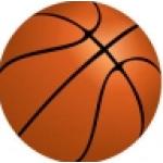 Basketbalový klub Lipník nad Bečvou – logo společnosti