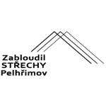 ZABLOUDIL JAN, STŘECHY-ZET – logo společnosti