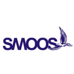 SMOOS s.r.o. – logo společnosti