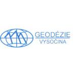 Špinarová Diana - Geodézie Vysočina – logo společnosti
