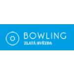 Bowling, hotel a klub Zlatá Hvězda – logo společnosti
