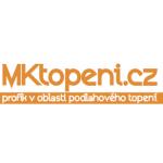 Kývala Martin - MKtopení – logo společnosti