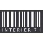 INTERIER 71 s.r.o. – logo společnosti
