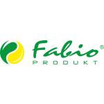 FABIO PRODUKT spol. s r.o. – logo společnosti