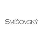 Autodoprava Smíšovský s.r.o. – logo společnosti
