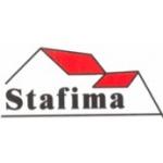 STAFIMA, spol.s r.o. – logo společnosti
