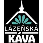 ESPRESSO GASTRO, Stasiowski Petr – logo společnosti