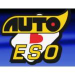 Svěrák Jiří - Auto Eso – logo společnosti