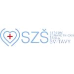 Střední zdravotnická škola, Svitavy – logo společnosti