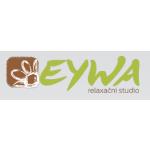 PUNTUAR s.r.o. - EYWA relaxační studio – logo společnosti