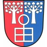 Obecní úřad Kyšice – logo společnosti