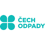 ČECH-ODPADY s.r.o. (pobočka Jindřichův Hradec, Dolní Radouň) – logo společnosti