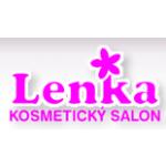 Vaculová Lenka - Kosmetický salon – logo společnosti