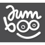 SVP Invest s.r.o. (JUMBOO dětské centrum) – logo společnosti