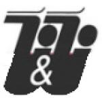 Ži & Ži s.r.o. – logo společnosti